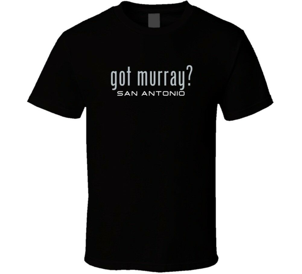 Outland <font><b>Sean</b></font> Connery <font><b>T</b></font> <font><b>Shirt</b></font> image