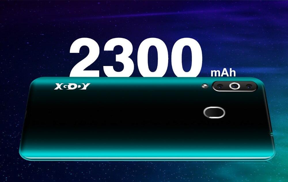 K20-Pro优化图_11