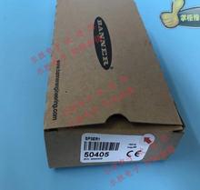 Бесплатная доставка контактный датчик sp3er1 sp3e1 + sp3r1