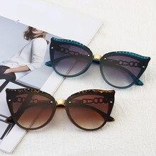 PAMASEN Luxury Sunglasses Polarized Men Women Driving Square Style Mirror Retro Oculos De Sol Gafas