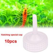 Cap Regulator-Valve-Kit Hatcher-Accessories Shrimp-Incubator Pet-Supplies Brine Artemia