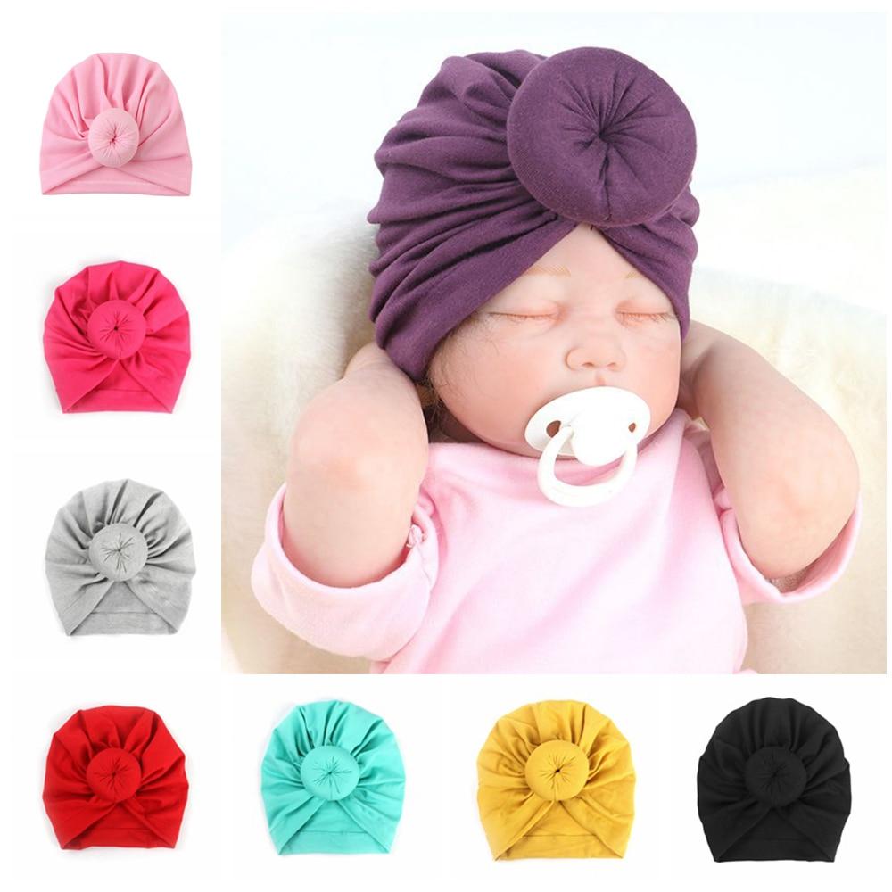 2020-baby-turban-cotton-blends-headband-soft-rabbit-bowknot-turban-hair-bands-for-children-girls-elastic-headwrap-baby-turban