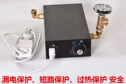 Chemical Gas Heating, Medicine Drying, Mold Drying, Hot Air Spray Painting, Hot Air Drying