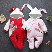 Tai/одежда; сезон; Одежда для новорожденных; увеличивающая рост; хлопковая одежда для женщин; сохраняющая тепло; Утепленная зимняя одежда