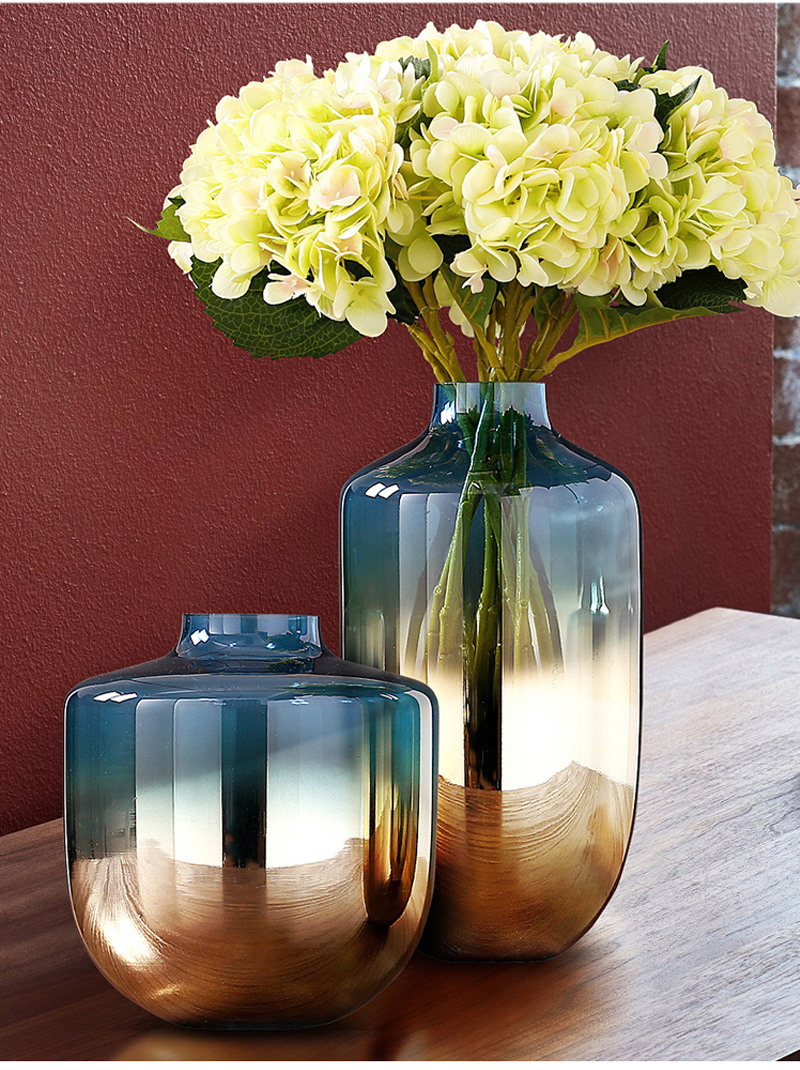 Cheap Vasos