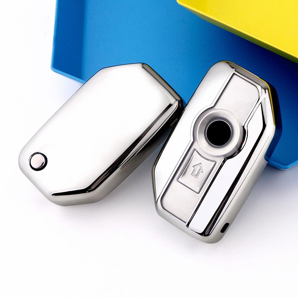 lowest price Leather Car Trash Bin Auto Organizer Storage Box Gargage Holder Automobile Storage Car Accessories For logo i20 i30 i35