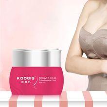 50g 50g Breast Enhancement Frost Beauty Lifting Cream Effective Chest Enlargemen