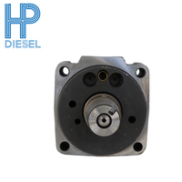 4pcs/lot HP Hot Sale Diesel Engine Parts VE Pump Head Rotor 146401 2020 4/10R without spring with high quality