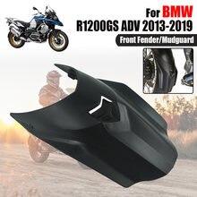 Для bmw r1200gs r1200 gs adv lc Приключения 2013 2019 мотоцикл