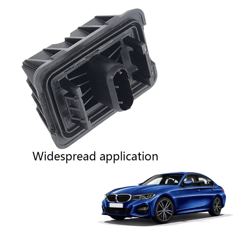 Car Jack Lift Pad Puck Support For BMW E90 F10 E84 51717237195 U90C