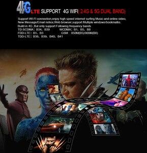 Image 5 - Android 10 4+64 CAR player FOR BMW 5 Series E60 E61 E63 E64 BMW 3 Series E90 E91 E92 car dvd audio stereo GPS monitor all in one