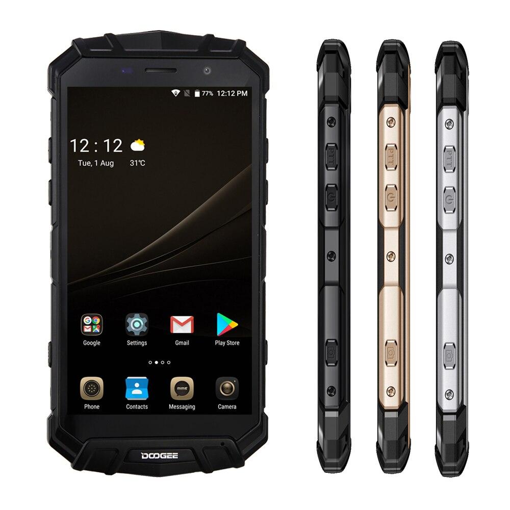 cheap celulares 05
