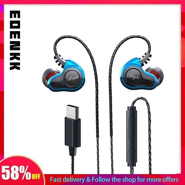 Casque à conduction osseuse Bluetooth V5.0 écouteur ouvert sans fil oreilles libres sport réduction du bruit pour la conduite de remise en forme