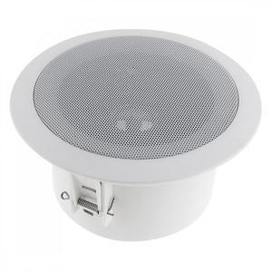Image 4 - 6W Mode Wasserdicht Haushalt Eingebettet Soundbar Decke Lautsprecher Öffentlichen Broadcast Hintergrund Musik Lautsprecher für Home Restaurant