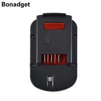 34 Bonadget 3500mAh Ni-MH HPB14 Replacement Power Tool Battery For Black Decker 499936-34 499936-35 A144 A144EX A14 A14F HPB14 (3)