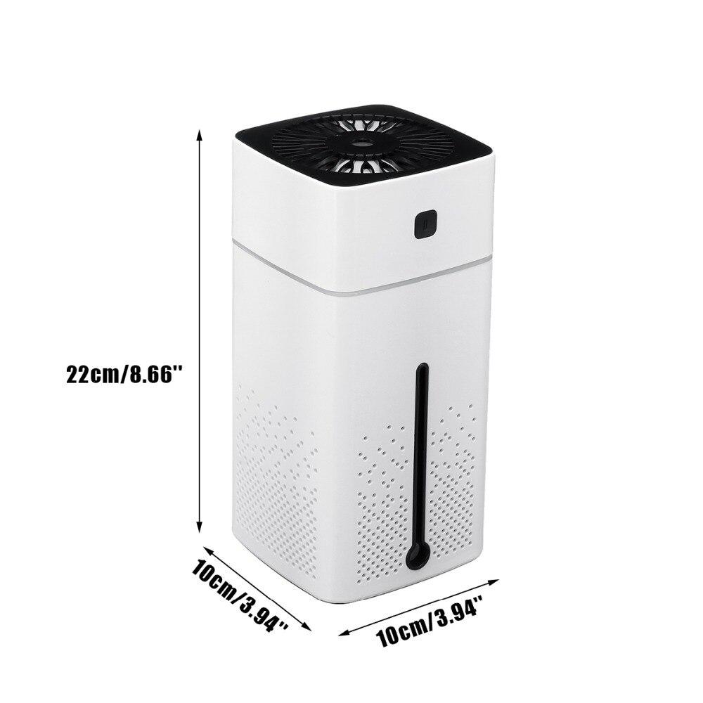 Purificador-de-aire-para-el-hogar-Aromas-esenciales-difusor-de-aceite-7-colores-LED-purificador-de (5)