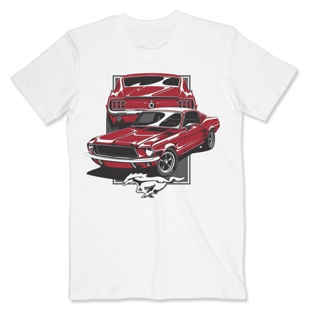Erwachsenen T-Shirt Zz Top American Classics Texicali
