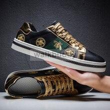 Men's Casual Desinger Shoes Men