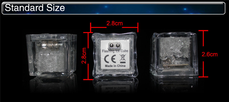 助威道具_厂家直销led感应冰块酒吧促销电子发光冰灯发光助威批发 - 阿里巴巴(57)