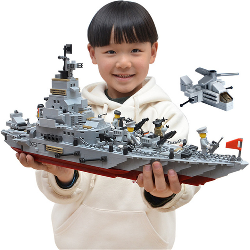 More-Models-In-1-DIY-Model-Building-Kit-Battleship-Robot-Police-Station-Assembling-Bricks-Kids-Education.jpg_640x640
