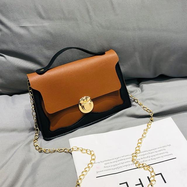 Фото женские сумки на плечо 2020 модная повседневная винтажная женская цена