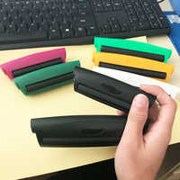Making Cigarette Tobacco Weed Smoke Smoking Prerolled Paper Cone Joint Tube Easy Rolling Roller Machine
