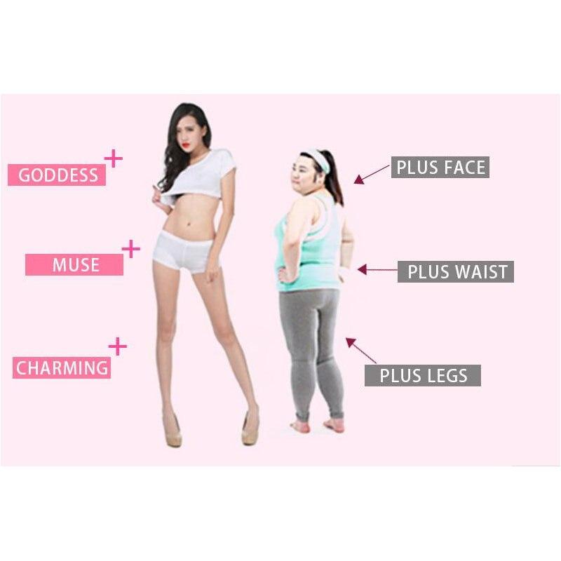 Slimming-Weight-Loss-Diet-Pills-reduce-capsule-anti-cellulite-Fat-Burning-Burner-Lose-Weight-reducing-aid (3)