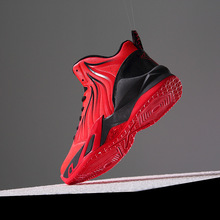 Brand Running Shoes for Men Breathable Comfortable Wear-resistant Fitness Trainer Sport Shoes Male SneakersBasketball Shoes