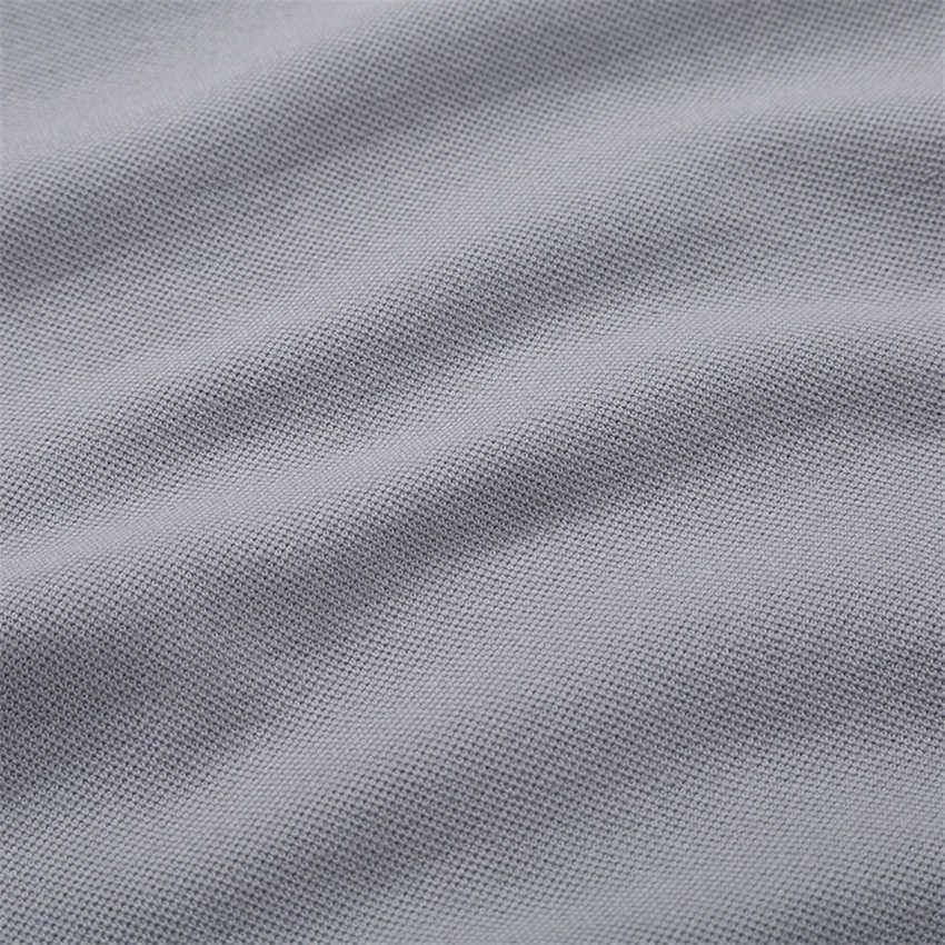 PUDI3682
