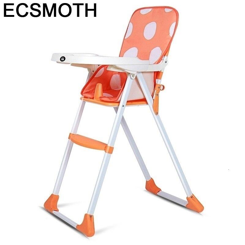 Cocuk Sedie Stool Designer Sillon Infantil Pouf Plegable Baby Children Child Fauteuil Enfant Silla Furniture Kids Chair