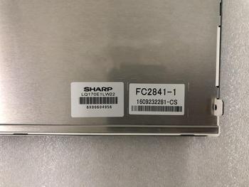 17 inch lcd scherm LQ170E1LW22-in Schermen van Consumentenelektronica op
