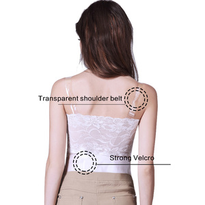 Image 2 - ONEFENG Fake Pregnant Belly 2000 4600g/pc Skin Adhesive Backside Silicone Stomach for Unisex