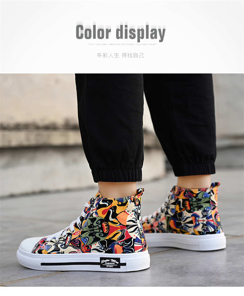 tênis casuais homem sapatos brancos tênis homem