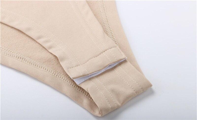 bodysuit for women02