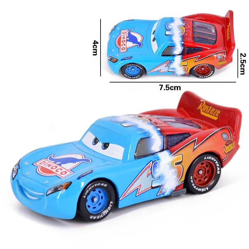 car010