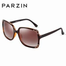 PARZIN Brand Polarized Grace Elegance Women Sunglasses New Fashion Shie