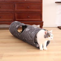pet-cat-tunnel-toys-foldable-pet-cat-training-toy-interactive-tube-fun-toy-for-cat-rabbit-animal-play-tunnel-tube