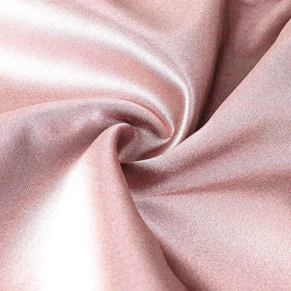 Haa9e73df99d34859b5a947158a2fd05bz Camisola de encaje de satén con cuello en V para mujer, conjunto de pantalones cortos con lazo, lencería pijama, lencería sexy para tienda erótica #2N13