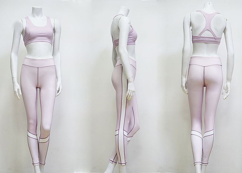 yoga fitness outfit (14)