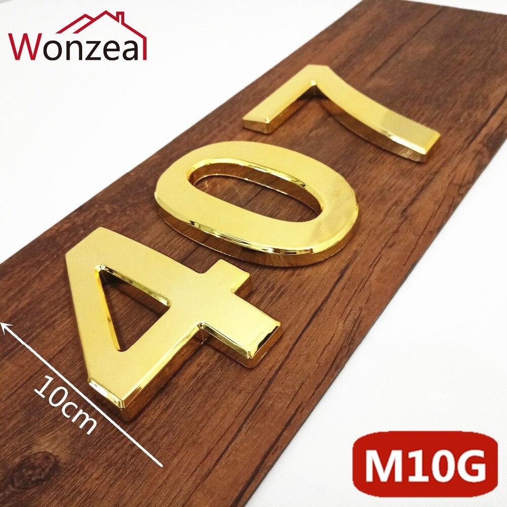 M10G10cm=c407