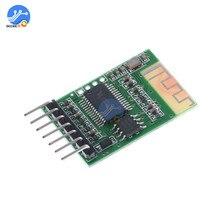 Bluetooth аудио приемник передатчик шаблон стерео усилитель мощности модифицированный модуль 5 в конвертер беспроводной модуль для altavoz