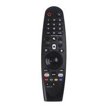 Controle remoto universal para lg tv AN-MR18BA/19ba AM-HR600/500 akb75375501