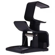 Camera Eye Mount Holder Stand Adjustable TV Clip Stand for PS4 Console Sensor стоимость