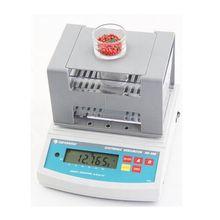 Оборудование для испытания плотности полимера/твердый денситометр