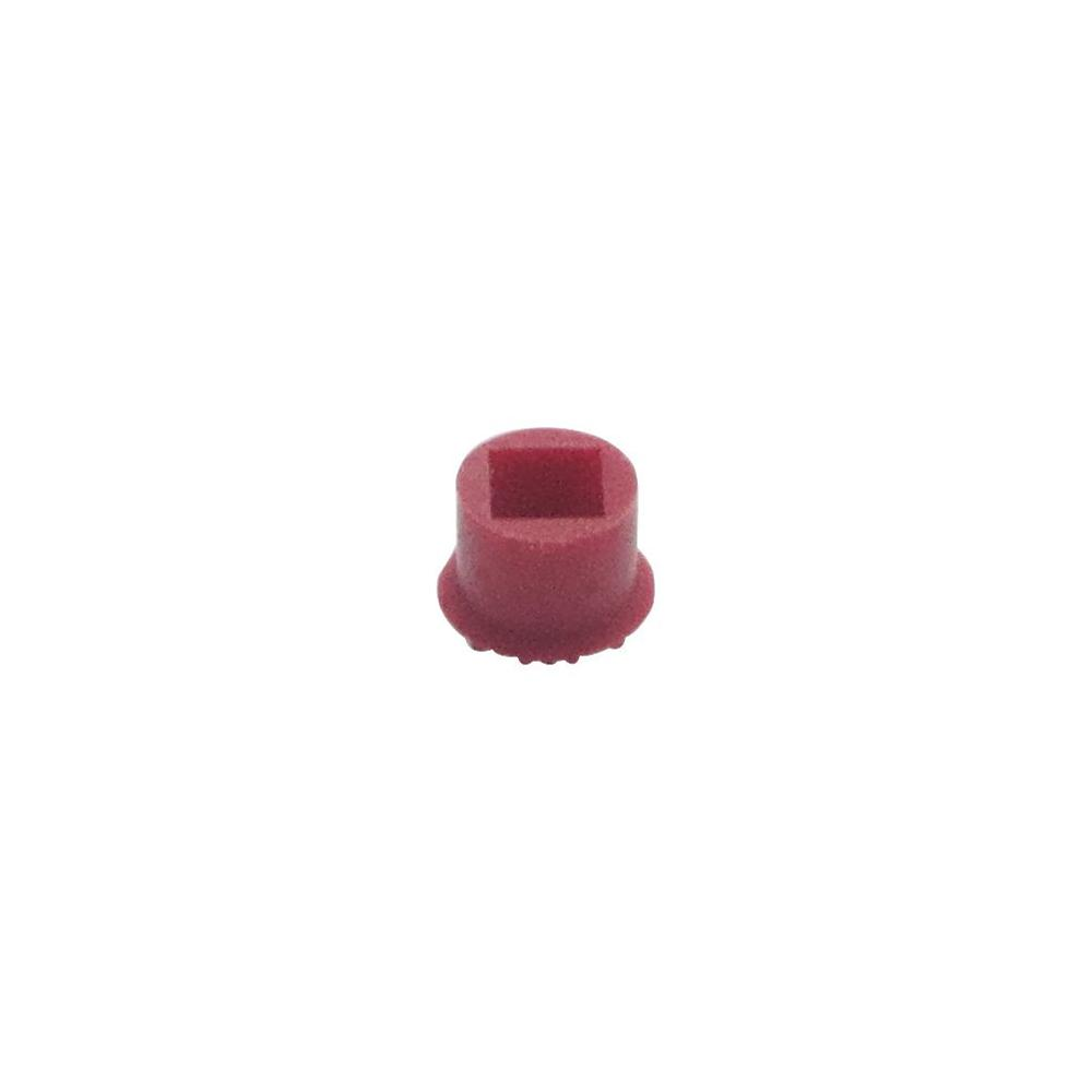 1PCS Trackpoint For Thinkpad T530 T530I T520 T520I T510 W530 W520 W510 W500 T500 E430 E420 Trackpoint Mouse Cap Mouse X230 X230I