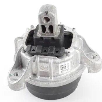 22116793679 Engine Motor for BMW F01 F02 F06 F07  535i 523i 22116777365 left side F12 F13