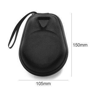 Image 5 - Eva 猫用のハード収納バッグ,カスタムスピーカーケース,Jblクリップ用の保護カバー,4つのワイヤレススピーカー