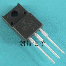 10cps M2LZ47 SM2LZ47 2A 800V