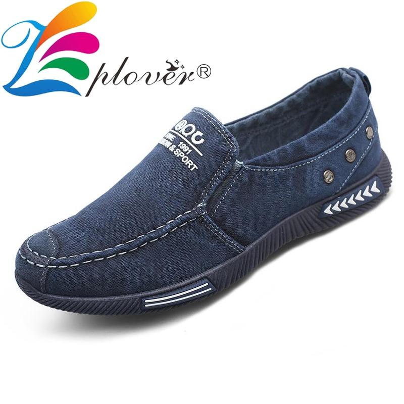 Men Casual Shoes Canvas Shoes For Men Chaussure Homme Autumn Winter Warm Breathable Shoes Men Fashion Innrech Market.com