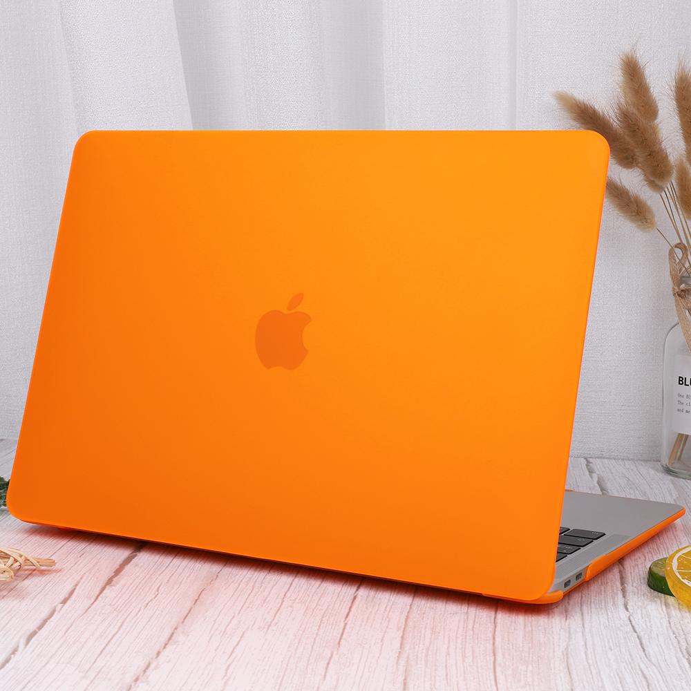 Redlai Matte Crystal Case for MacBook 190